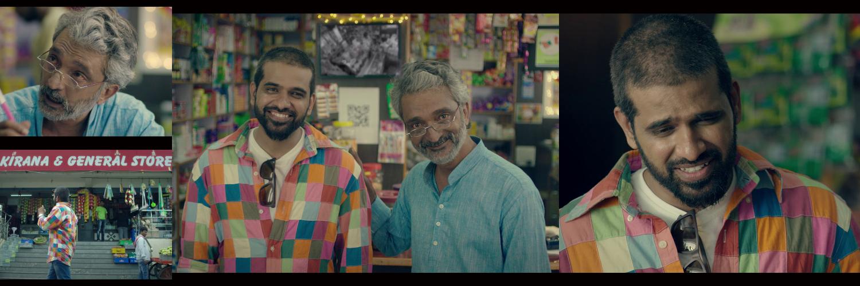 DSCI Campaign Film
