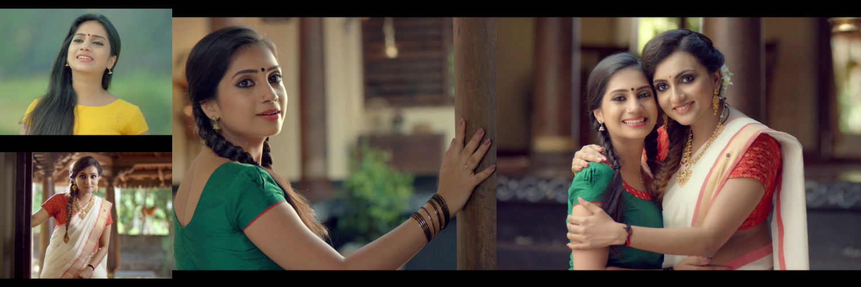 Surya Super Singer - Promo_ 01
